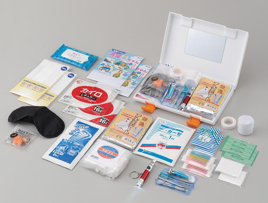 エイドクルー#500 ケース販売 まとめ買い 業務用 販促 ばらまき ノベルティ 粗品 記念品