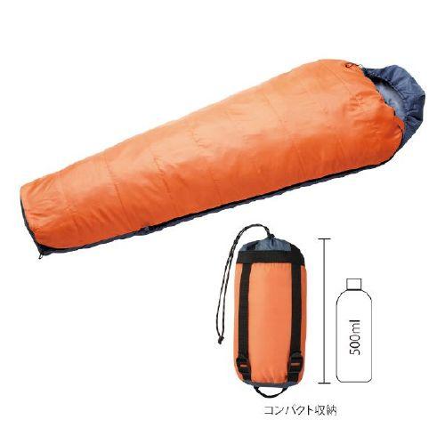 非常用寝袋 02P03Dec16