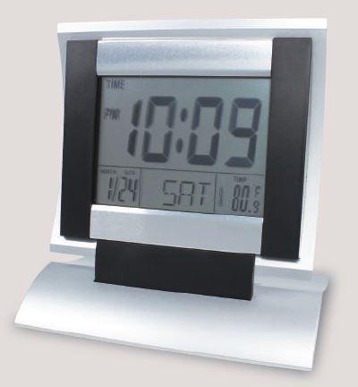ビッグディスプレイクロック(ケース単位販売) 02P03Dec16