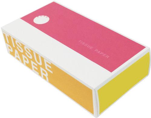 平型ボックスティッシュ100W ケース販売 まとめ買い ノベルティ 粗品 記念品 販促 ばらまき 粗品
