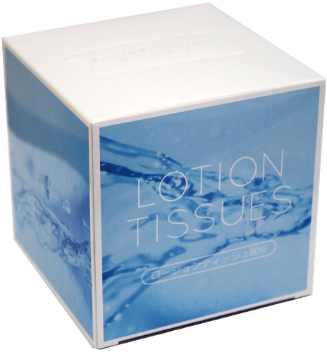 キューブローションBOX 80W 02P03Dec16