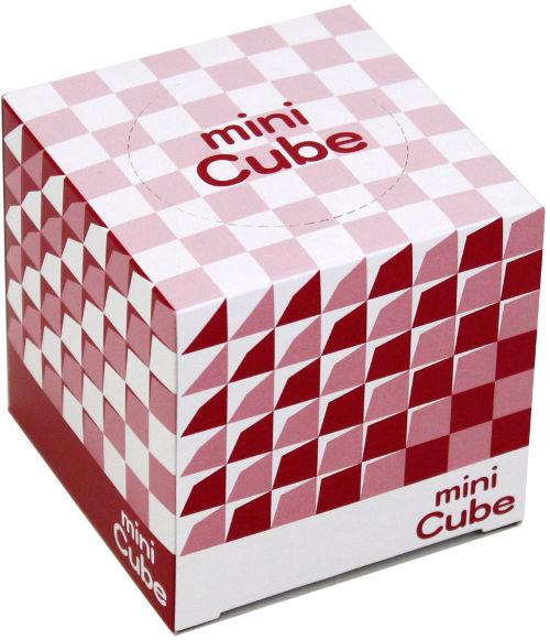 miniキューブBOX 30W 02P03Dec16