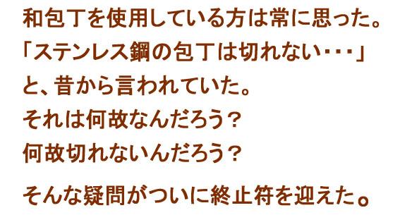 Sanjo Dragon Mamoru made stainless steel hammered eyes SKD Gyuto knife 180 mm 吉金 blade fourth Yamamoto kazuomi made