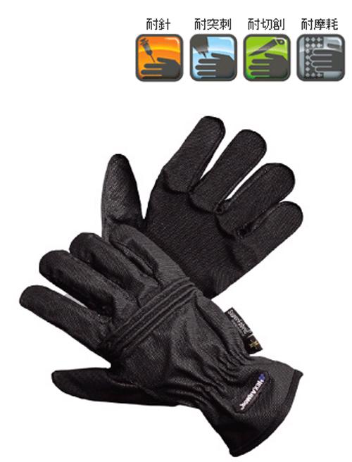 【頑張って送料無料!】HEXARMOR(ヘックスアーマー) 耐針シリーズ手袋 ヘラクレスNSR 3041メーカー直送のため代引き不可