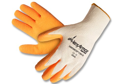 HEXARMOR(ヘックスアーマー) 耐針手袋 シャープスマスター2 9014メーカー直送のため代引き不可【頑張って送料無料!】