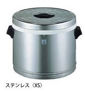 【smtb-TK】【頑張って送料無料!】タイガー魔法瓶ステンレスジャー 5.7L(3升2合)JFM-570P