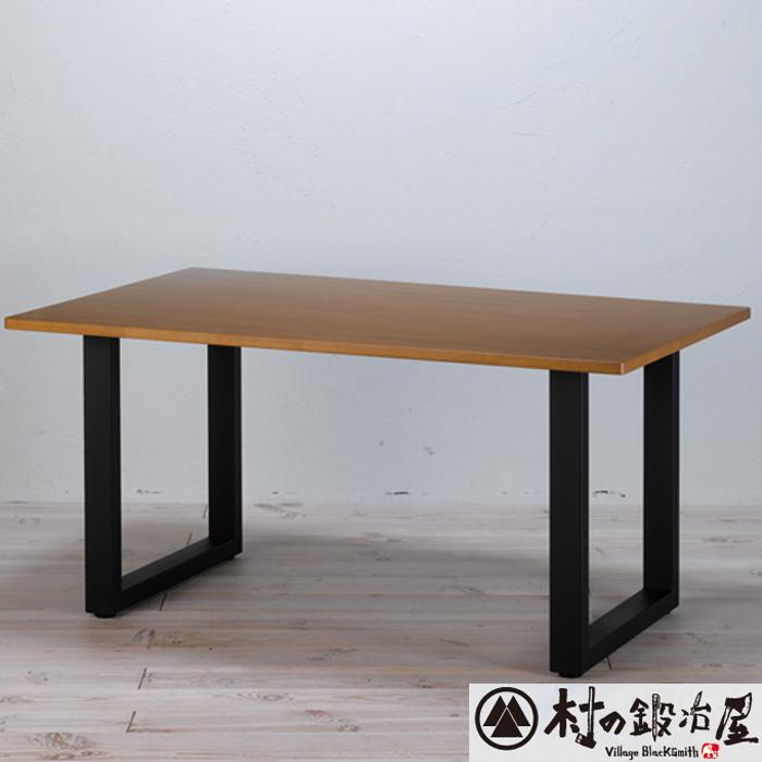 杉山製作所 KEBIN アイアンワークセレクト パネルテーブルAT-2245日本製メーカー直送のため代引不可ベーシックなデザインで使いやすいディスプレイテーブル