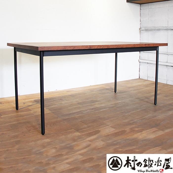 杉山製作所 tetsuashi アイアンワーク鉄脚tas-15日本製メーカー直送のため代引不可天板なし、テーブル脚のみでの販売です。