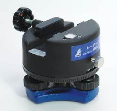 シンワ レーザービームレベル用回転台 76478三脚にも取り付けられますネジ5/8インチ
