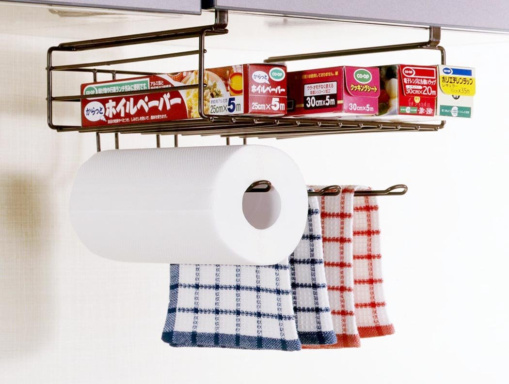 MURANOKAJIYA | Rakuten Global Market: Hanging kitchen hanging ...