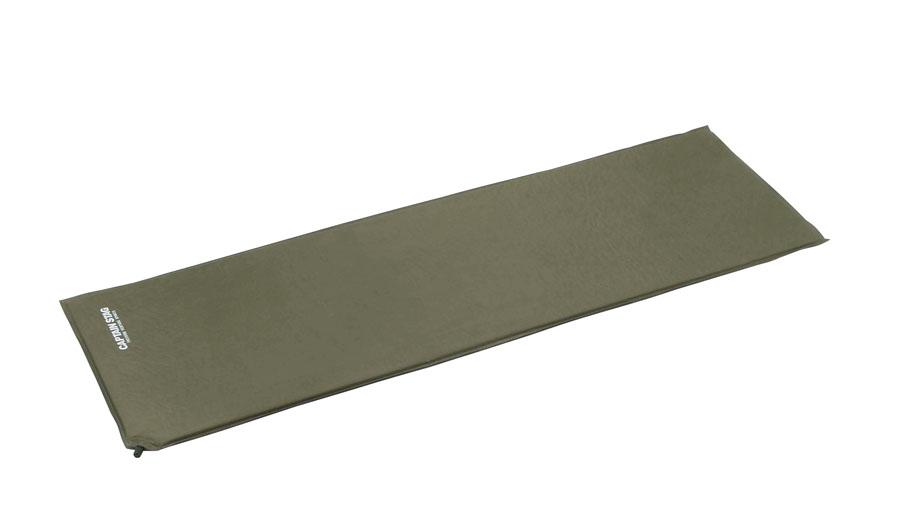 キャプテンスタッグインフレーティングマット UB-3005188×58cmに広がるマット!キャンプに最適