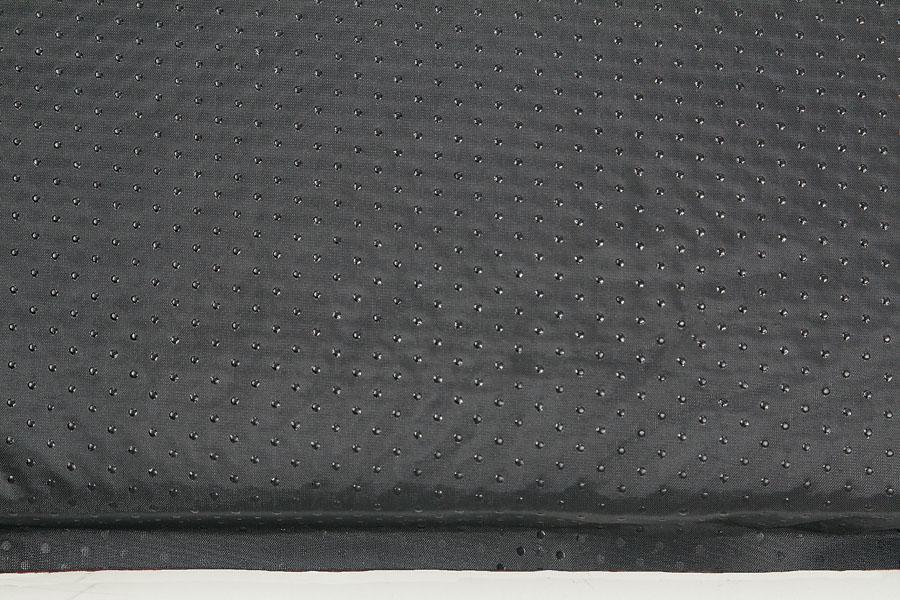 キャプテンスタッグエクスギア インフレーティングマット(ダブル)UB-3026 幅130×長さ200cm厚さ5cmのウレタンフォームが気持ちいい