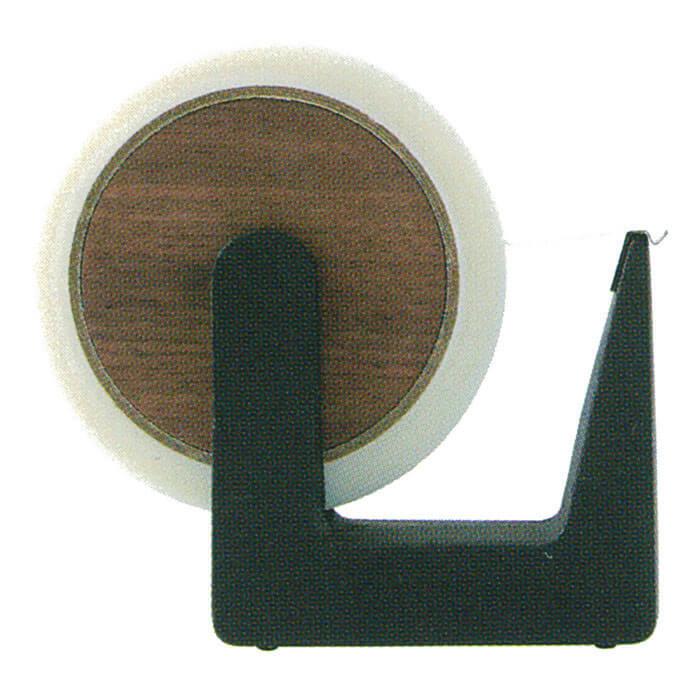tetu(テツ)テープカッター(18mm幅)(IKNG-IRON-65)【池永鉄工株式會社】