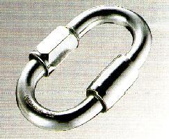 オープンリング 16mm
