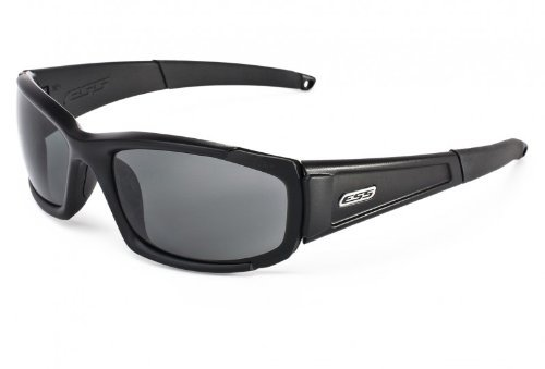 ESS CDI Black イーエスエス シーディーアイ ブラック 740-0296 直輸入品