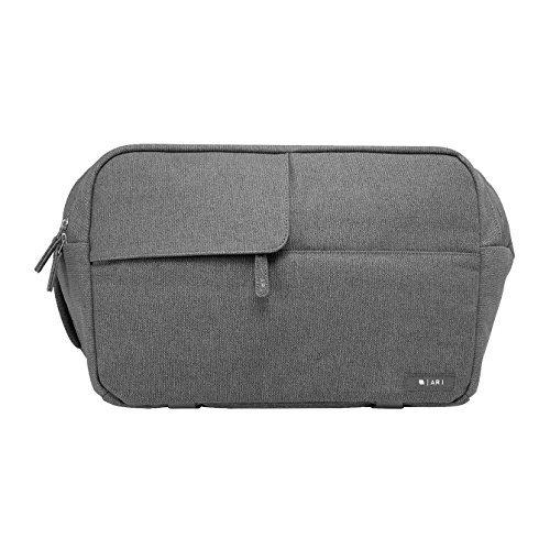 incase Ari 絶品 Marcopoulos Camera Bag for カメラ収納 CL58033 DSLR バック 待望 並行輸入品