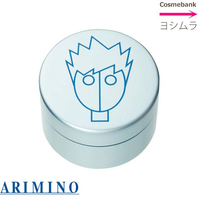 日本 ARIMINO PEACE 強いホールド力とセット力 アリミノ 新作からSALEアイテム等お得な商品満載 フリーズキープワックス 100g スパイスネオ