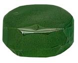 マミヤンアロエ 肌にやさしく全身に使えます 新入荷 流行 ご注文で当日配送 アロエソープ ケース無し 100g