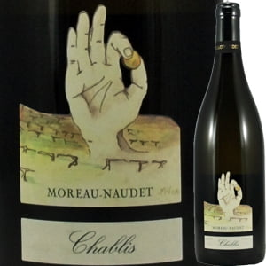 domenu·moro·node·夏布麗葡萄酒2013