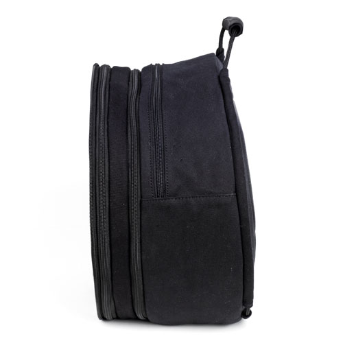 Bag cycling bag for Tintamar/ Tanta marl cyclobag/ cyclo-bag (7NCA03- veil) bicycles