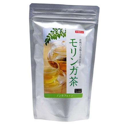 モリンガ茶(30包)12個セット