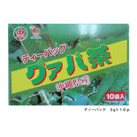 히가 제차 그바차티박크 10 상자(1상자・5 g×10 P)