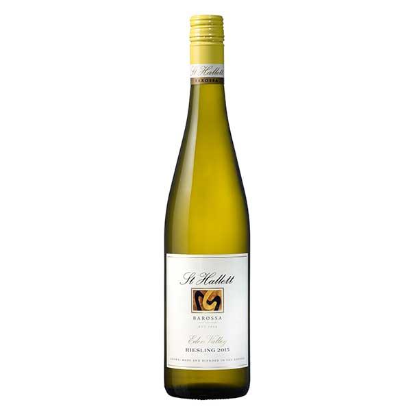 白ワイン wine 母の日 父の日 御中元 御歳暮 内祝い セント ハレット イーデン 辛口 信頼 リースリング オーストラリア 421655 750ml ヴァレー メルシャン 豊富な品 バロッサ 本州のみ 送料無料
