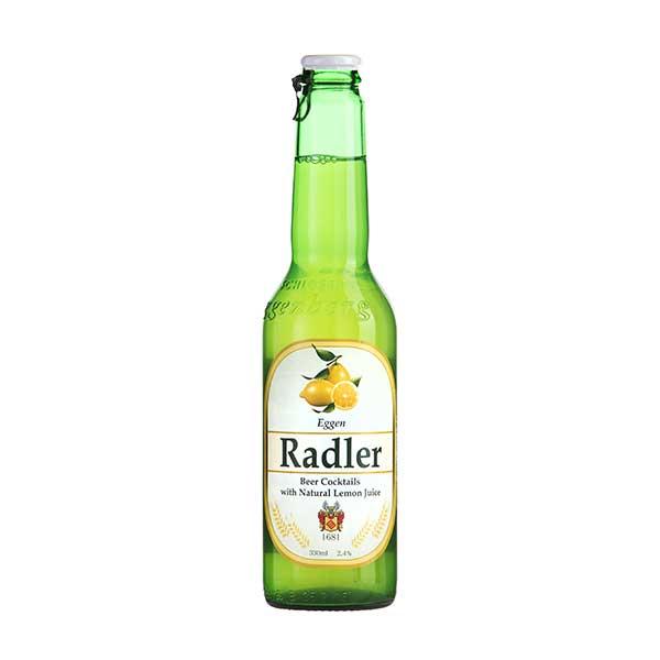 ビール beer 母の日 父の日 御中元 御歳暮 内祝い ラドラー 瓶 本州のみ 24本 ギフト 本日限定 ケース販売 送料無料 オーストリア 330ml 高品質 NB x