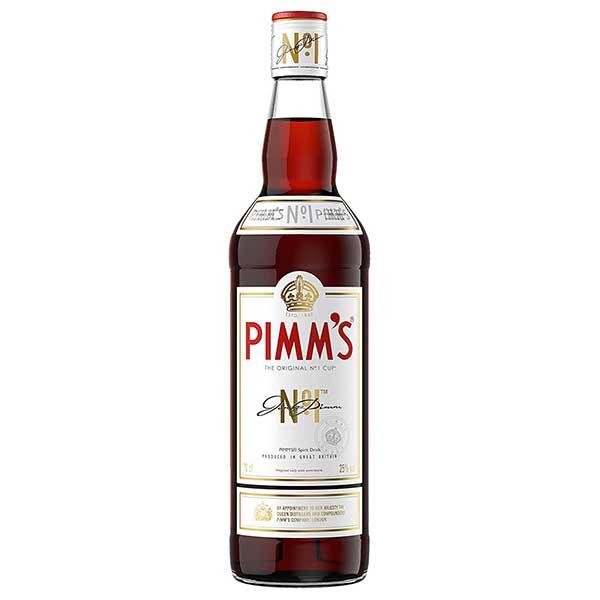 リキュール liqueur 通販 激安◆ 母の日 父の日 御中元 豊富な品 御歳暮 25度 イギリス DJ ピムス 700ml 内祝い