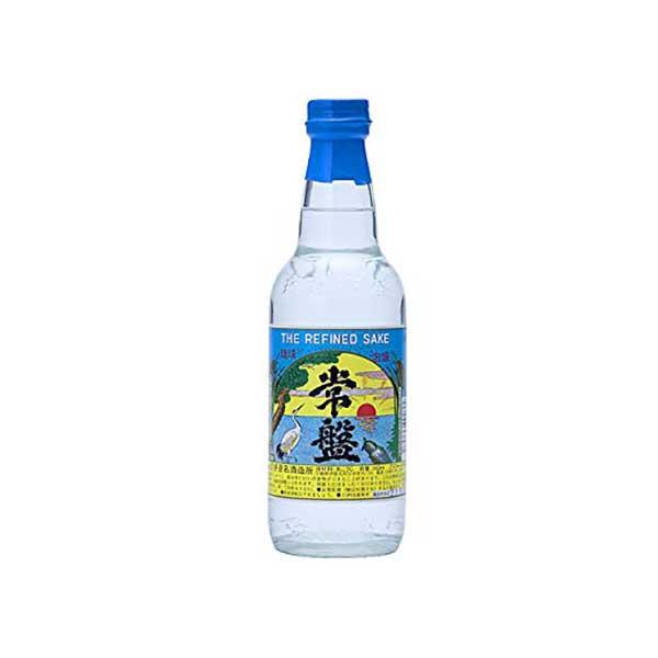 泡盛 awamori 御中元 御歳暮 内祝い 10% 常盤 2020 30度 本州のみ ギフト不可 x 12本 伊是名酒造所 日本製 360ml 送料無料 ケース販売