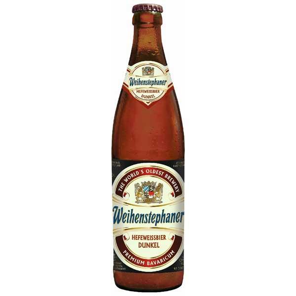 通信販売 ビール beer 母の日 父の日 御中元 御歳暮 内祝い ケース販売 x 大瓶 ドゥンケル 500ml 有名な ヴァイエンS 20本