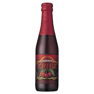 ビール beer 母の日 父の日 御中元 御歳暮 内祝い 10% リンデマン ミニ 24本 内祝い ケース販売 x 完売 250ml 瓶 2ケースまで同梱可能 チェリー