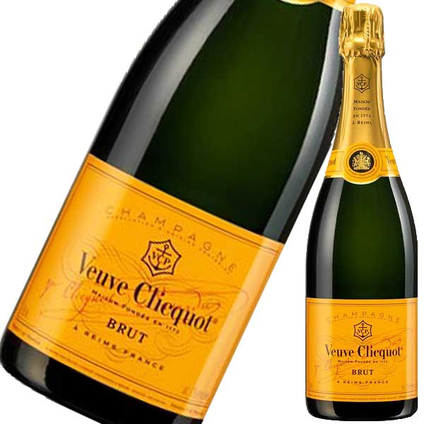 (ヴーヴ・クリコ) Veuve Clicquot Champagne Ponsardin Rose Label M.G AOC Rose Champagne 正規 クリコ ヴーヴ (ヴーヴクリコ) 1500ml シャンパン (ブーブクリコ) ロゼ マグナム シャンパーニュ ローズラベル 箱付 N.V ポンサルダン ブリュット