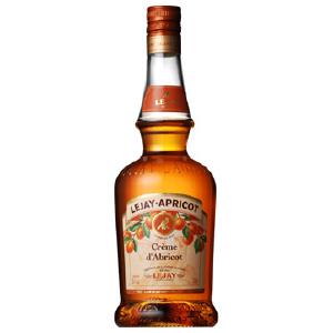 新登場 リキュール liqueur 母の日 父の日 御中元 御歳暮 内祝い アプリコット サントリー ルジェ 在庫一掃 ギフト 700ml