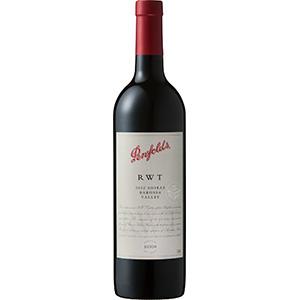 ペンフォールズ RWTバロッサ ヴァレー シラーズ 750ml [オーストラリア/赤ワイン/サッポロ]【母の日】