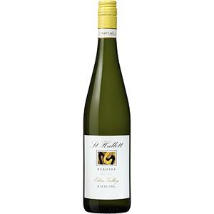 セント ハレット イーデン ヴァレー リースリング 750ml x 12本 [オーストラリア/白ワイン]【gift】【キャッシュレス 還元】