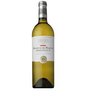 白ワイン wine 御中元 贈与 御歳暮 セール特別価格 内祝い カルベ セレクション デ ボルドー サントリー フランス 辛口 白 プリンス 750ml
