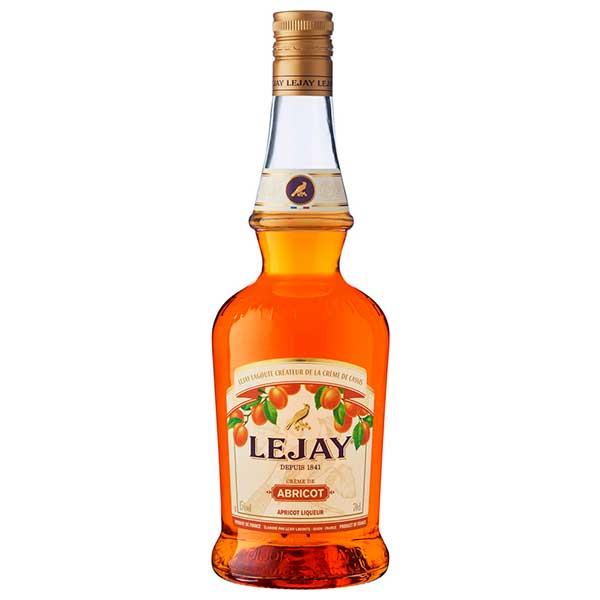 リキュール liqueur 母の日 父の日 御中元 御歳暮 内祝い サントリー ルジェ 無料サンプルOK クレーム ド アプリコット x 本州のみ 700ml 12本 YLJA2 数量は多 フランス 送料無料 ギフト 15度 瓶 ケース販売