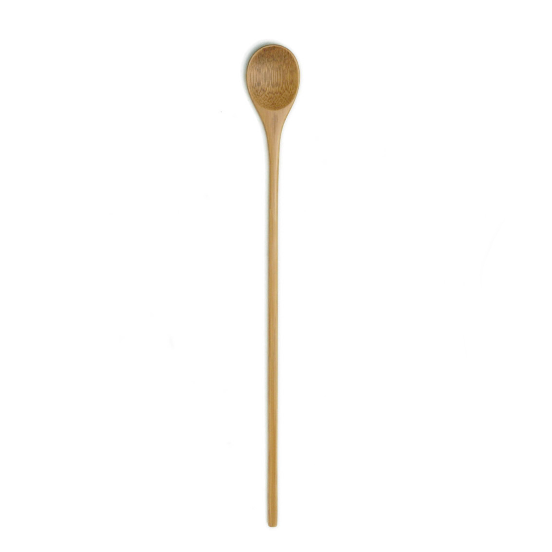 スーパーセール期間限定 シンプルで美しい 漆器 拭き漆 竹:拭漆竹マドラー 最新 20cm》 奥田志郎 甲斐のぶお工房《マドラー スティラー