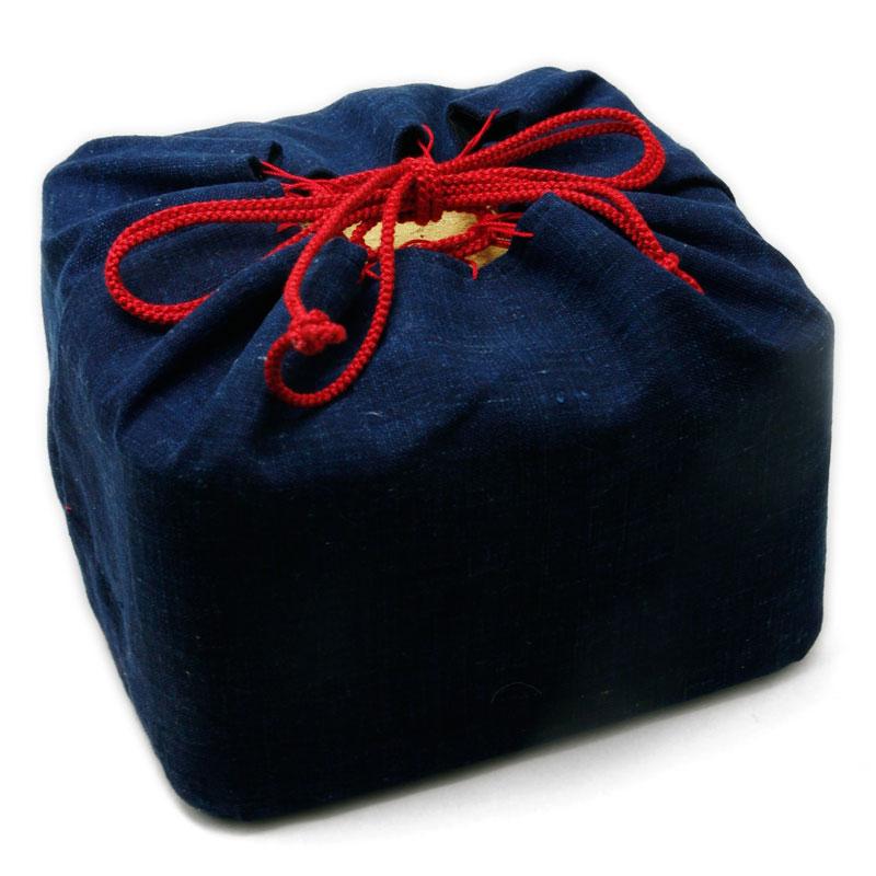超美品 巾着・六五重・あさの組紐店, 山崎屋 1a78db0c