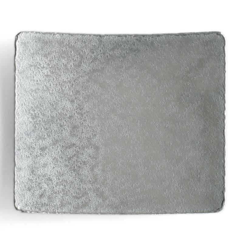 《受注制作》錫器・錫板皿・ゆり工房