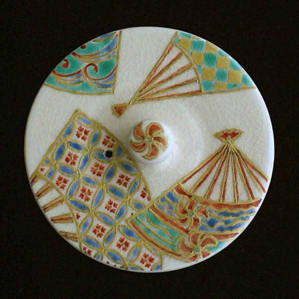 《受注制作》錫器:錫銚子・立型・扇子散らし紋・ゆり工房・伏原博之《酒器》