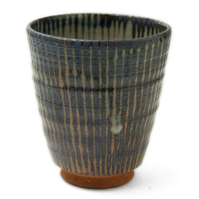 Straw hand Cup, shrimp months torrent