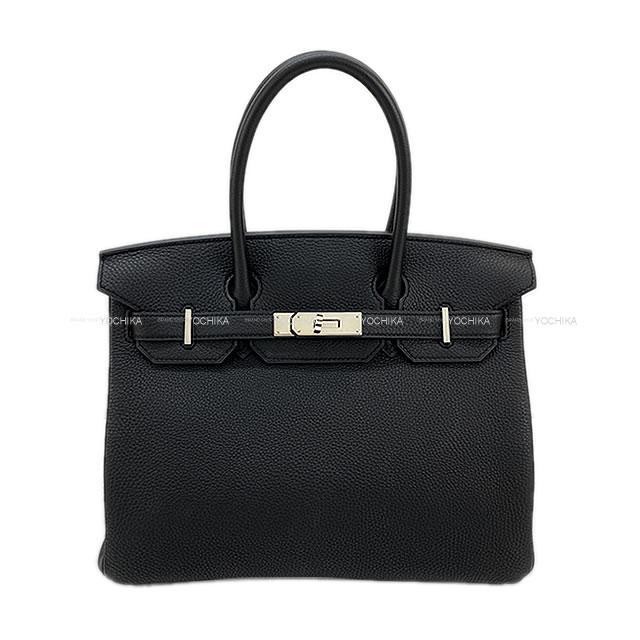 【逸品】 【ご褒美に★】HERMES エルメス ハンドバッグ バーキン30 黒(ブラック) トゴ シルバー金具 新品未使用 (HERMES Handbag Birkin 30 Noir(Black) Togo SHW[Never used][Authentic])【】#yochika, UNITED STYLE a6fd1c10