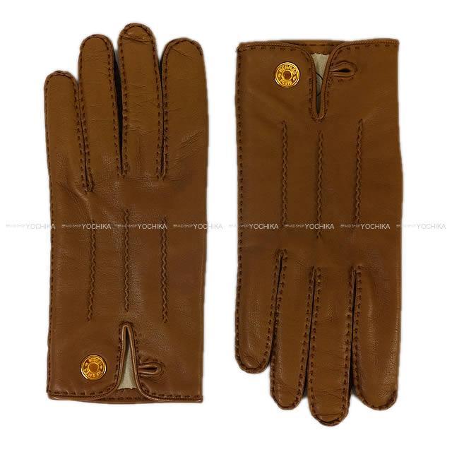 0fc7e6f5dd00 As well as HERMES Hermes gloves glove