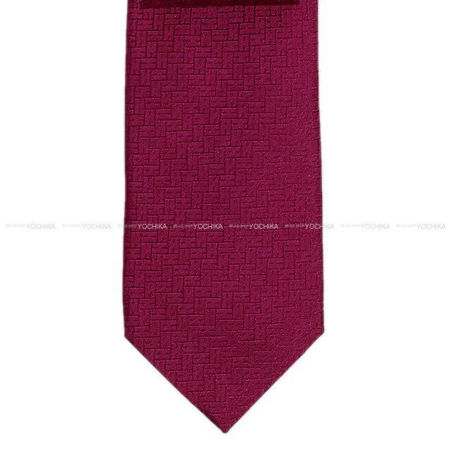 4655fc5c1c57 BRANDSHOP YOCHIKA  HERMES Hermes tie