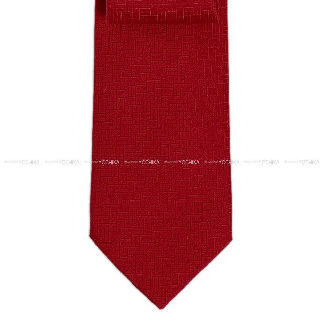 9c594d2f8f77 BRANDSHOP YOCHIKA  HERMES Hermes tie