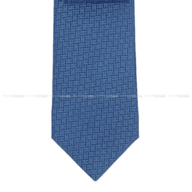 42eada6e2605 BRANDSHOP YOCHIKA  HERMES Hermes tie
