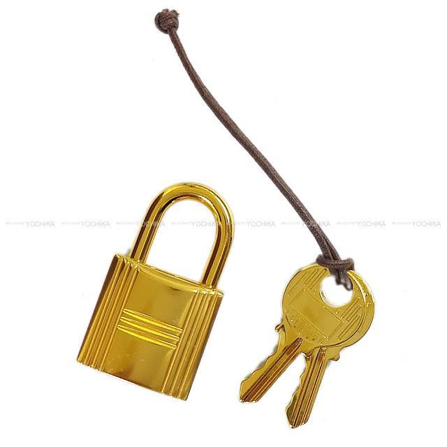 competitive price a1b2d 885b2 HERMES エルメス ハンドバッグ (Hermes handbag Picotin Lock 18 ...