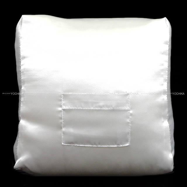 BRANDSHOP YOCHIKA Bag Pillow Pillow Cushion Offwhite New Article Cool 26 By 26 Pillow Insert